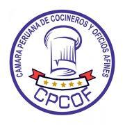 CPCOF