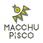 MACCHU-PISCO