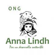ANNA-LINDH